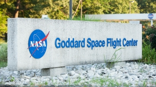 NASA, Goddard Space Flight Center