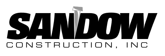 Sandow Construction